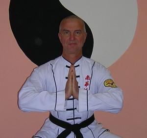 Karl Habler