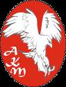 AKM Kampfsportartikel