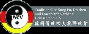 TKV Logo